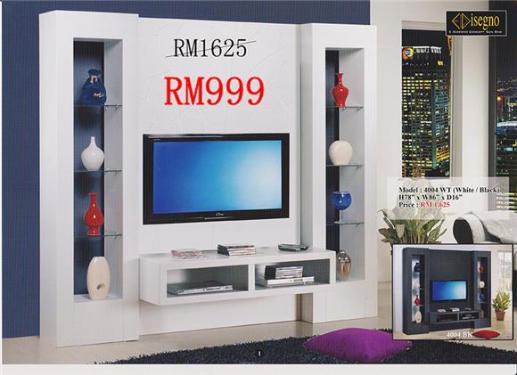 Ideal Home Furniture   Living Room Design