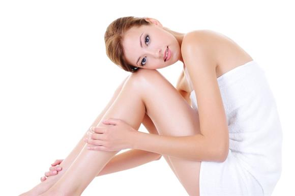 Bella Skin Care - Bella Skin Care Malaysia
