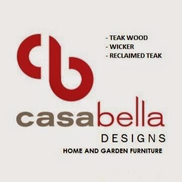Casa Bella Designs - Custom Made Furniture