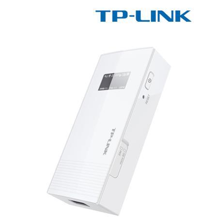 Bank The - Internal Battery Make Ideal Travel