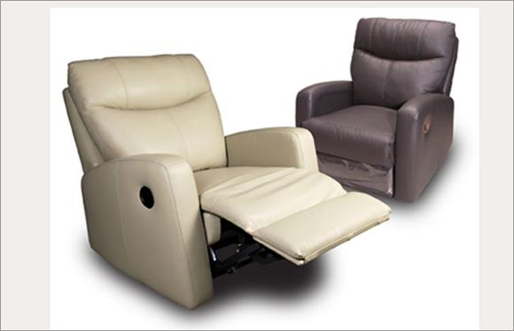 Star Furniture Group -