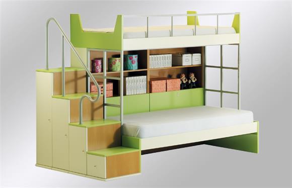Star Furniture Group - Junior Set