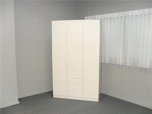 Junior Suites - Children's Furniture