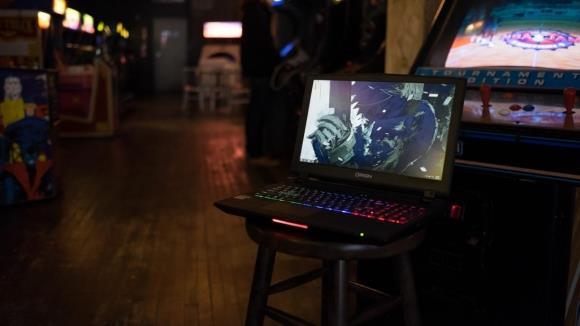 Cpu Power - Best Gaming Laptops