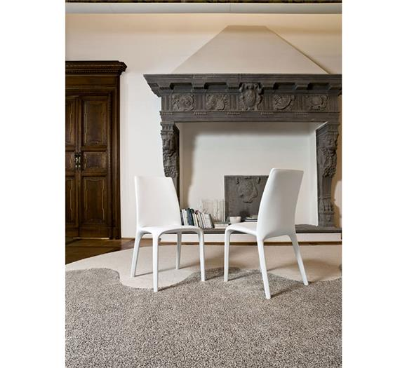 Xzqt Home - Dining Chair