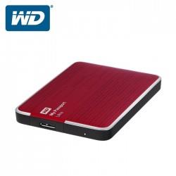 Wd Smartware Pro Automatic Backup, Western Digital