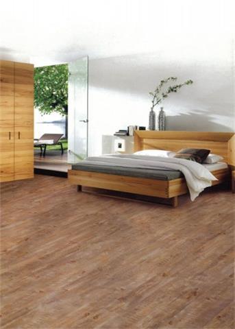 Cement Floor - Floor Tiles