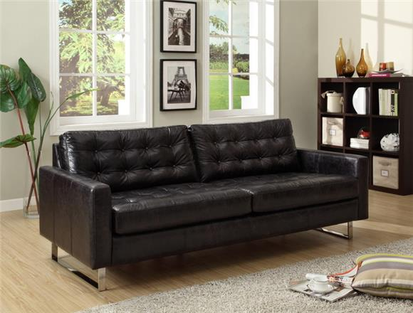 Comfort Without Compromising - Without Compromising Quality