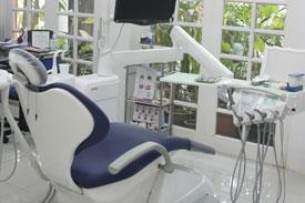 Dentalpro - Latest Technology