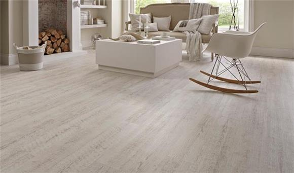 Actually Laminate Flooring - Install Laminate Flooring