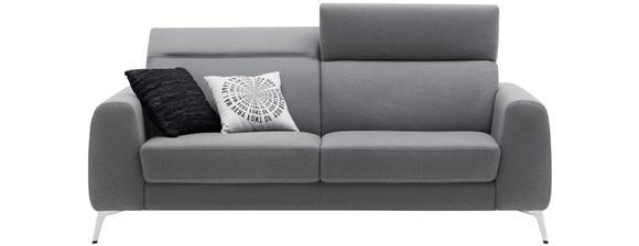 High Level Comfort - Offer High Level Comfort