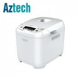 Simple Yet Elegant Design - Aztech Abm750 Implements Simple Yet