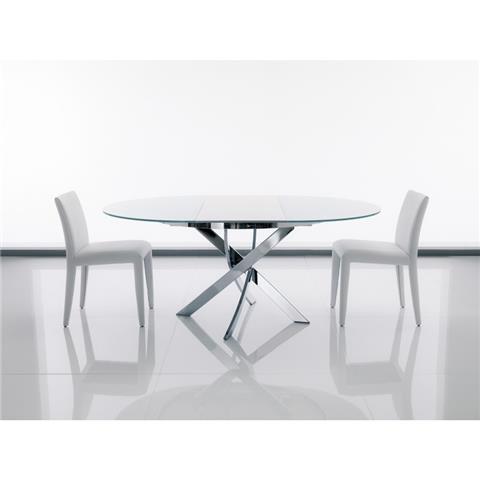 Design Accentuates - Dining Table