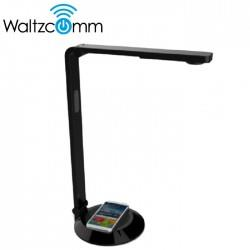 High Brightness - Waltzcomm Led Table Lamp Wireless