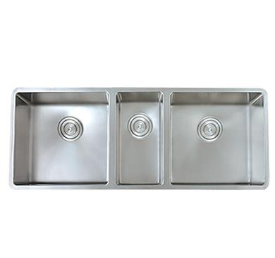 Felice Malaysia - Stainless Steel Sinks