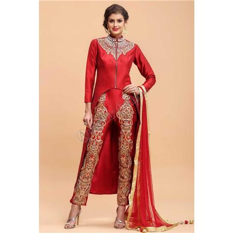 Andaaz Fashion -