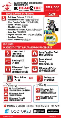 Renal Function Test - Bp Healthcare Group, Bp Bluetooth Smart Body