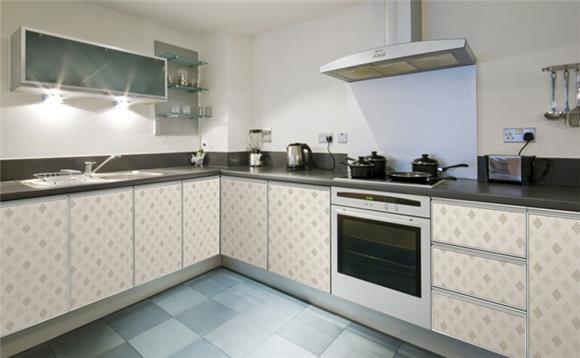 Vitally S Aluminium Kitchen Basin Cabinet Water Theme Park