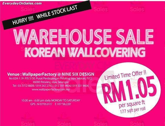 Enjoy Discounts Malaysia Having Theirs Bedding Set Petaling Jaya