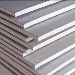 Offer Product - Extensive Range Gypsum Board