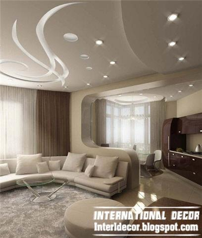 ideas living room living room decor false ceiling designs living