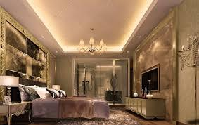 Ornate Bedroom Furniture Design Types