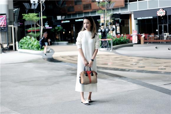 Perfect Occasion - Melissa Shoes Malaysia