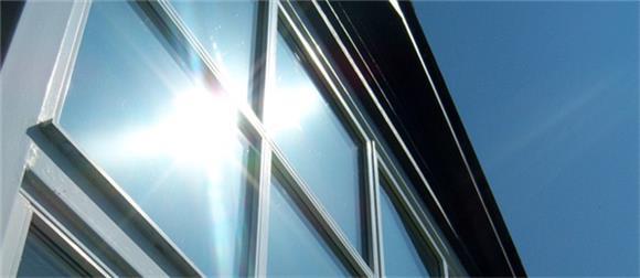 Designed Reduce - The Window Film Company
