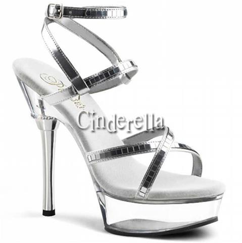 0776b83a42331c High Heel Shoes - Things Kendall Jenner Loves Wear