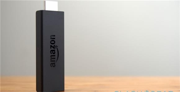 Affordable Way - Amazon Fire Tv Stick Review
