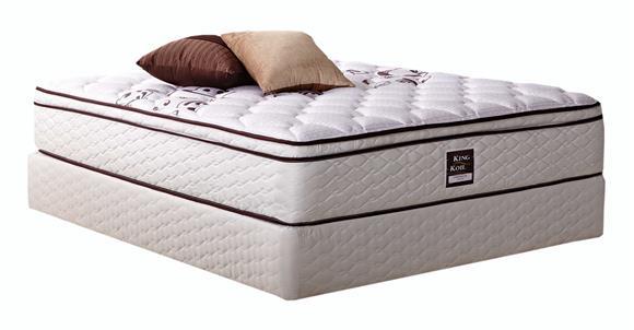 King Koil Good Night S Sleep