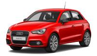 Price New - Looking Buy New Audi A1