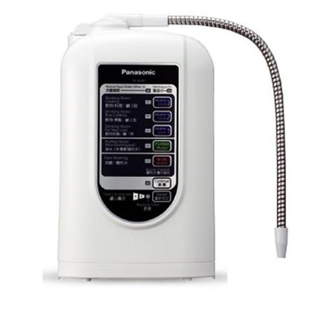 Specific Purpose - Panasonic Water Alkaline Ionizer