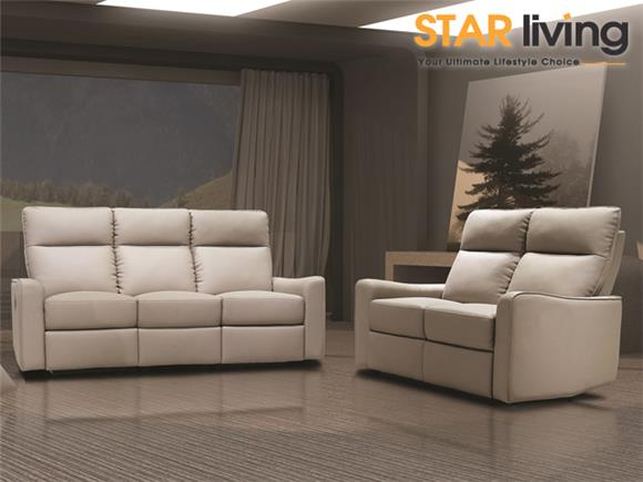 Period Time - Star Living Quill City Mall
