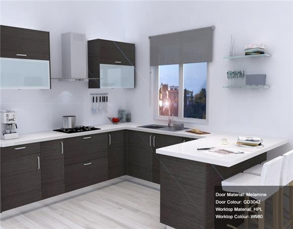 Spend Most Time In Spend Most Time No Longer Required Ana Ikan Bakar Petai Kuantan L Shaped Sofa Less Frequent Right Product The Right Price Fully Aluminum Kitchen Cabinet Gorgeous Kitchen