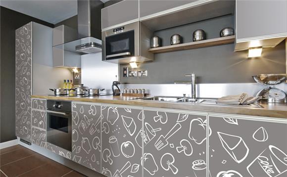 Trendy Designs On Invaber Vitally S Aluminium Kitchen Basin