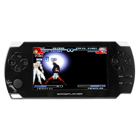 Support Tv - Video Game Console