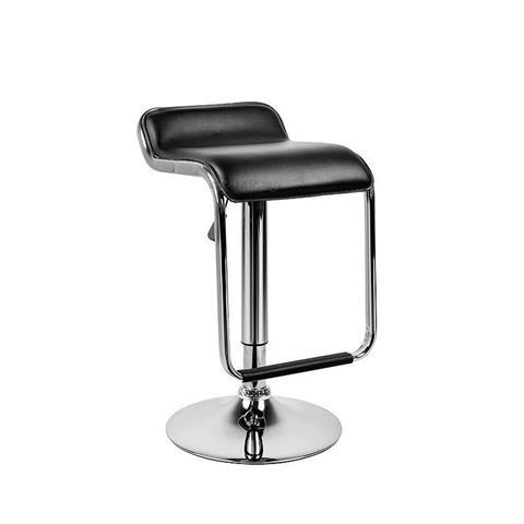 Adjustable Height - Simple Yet Elegant Design