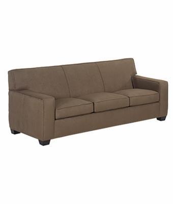 Additional Seating - Sofa Made