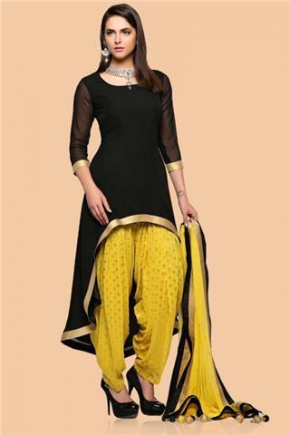 Andaaz - Most Popular Designer Wear Online