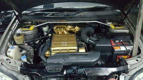 922201662331AM_13533337_1143849428969073_3167291147447887906_n engine toyota 2mz fe naza ria dan kia carnival, 2mz fe engine wiring diagram 2mz fe at bakdesigns.co