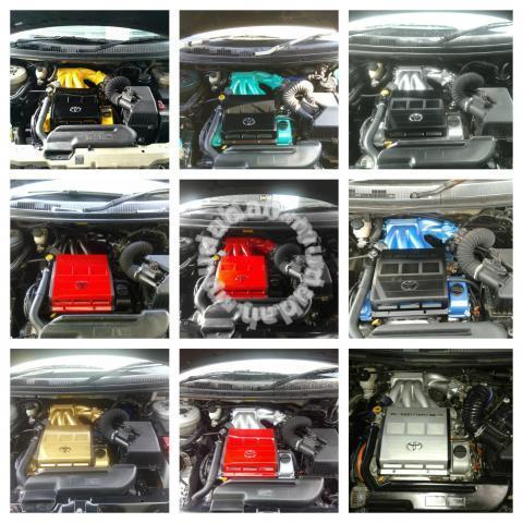 922201673940AM_5671951499 engine toyota 2mz fe naza ria dan kia carnival, 2mz fe engine wiring diagram 2mz fe at gsmx.co